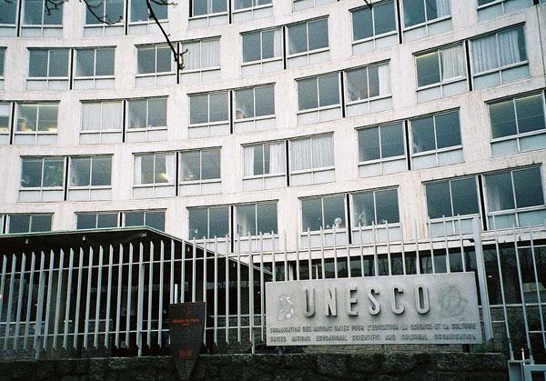 UNESCO thúc đẩy phát triển tiếp cận mở khoa học