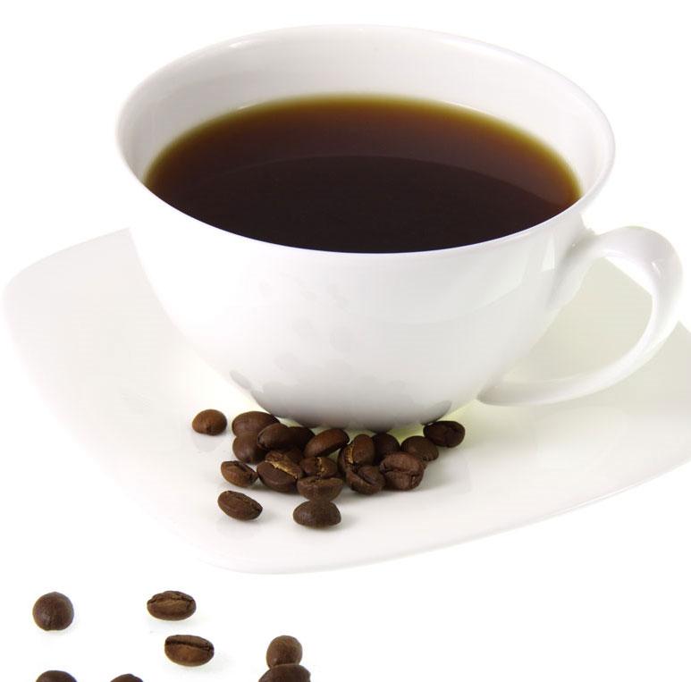 Hợp chất lưu huỳnh trong cà phê sẽ khiến hơi thở của bạn có mùi khủng khiếp.