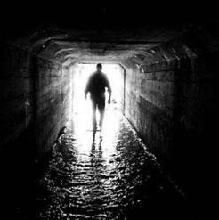 Bí ẩn về sự sống bên trong người chết