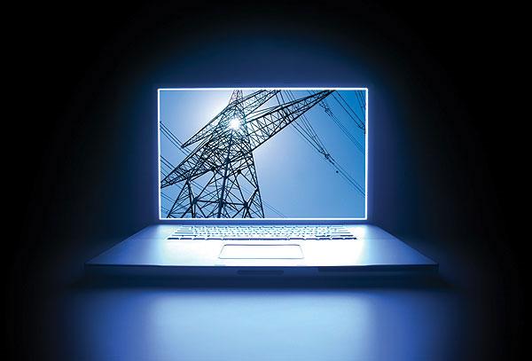 Cleanweb - giải pháp sử dụng năng lượng hiệu quả