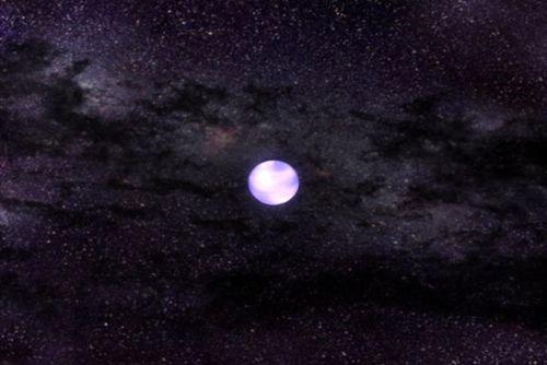 Video: Sự hợp nhất của hai ngôi sao lùn trắng