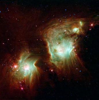 Xác định hai ngôi sao lùn cổ xưa nhất trong vũ trụ