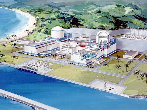 Nâng chất lượng tuyên truyền phát triển điện hạt nhân