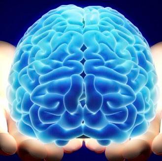 Điều khiển robot bằng tín hiệu não
