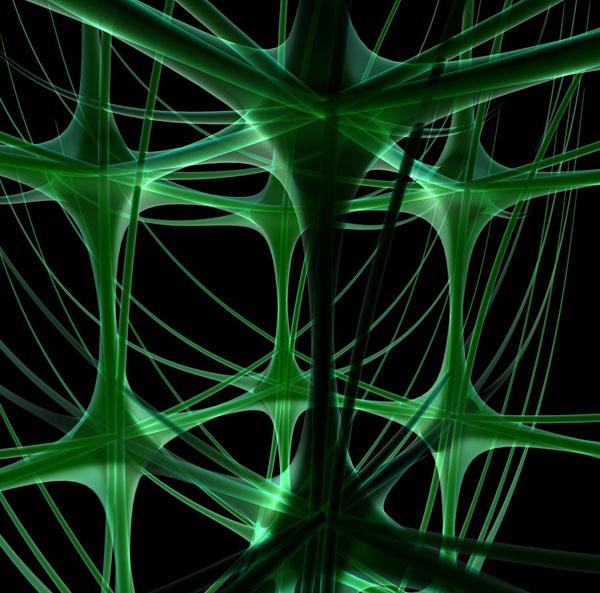 Kỹ thuật mới giúp tái tạo các dây thần kinh