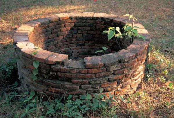 Trung Quốc khai quật hàng trăm giếng cổ hơn 2000 năm tuổi