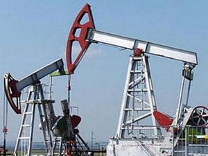 Iran phát hiện một mỏ khí tự nhiên trữ lượng lớn