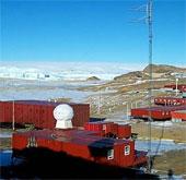 Trung Quốc sắp xây hai trạm nghiên cứu Nam Cực