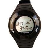 PoolmateHR - đồng hồ bơi thể thao kết hợp máy đo nhịp tim