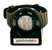 Video: Đồng hồ kết hợp máy đo nhịp tim