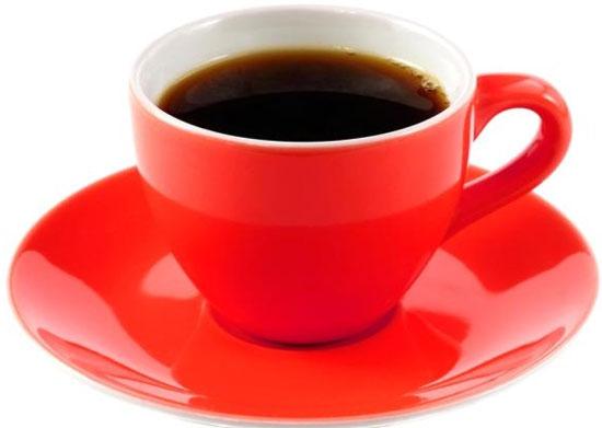 Cà phê có lợi cho sức khỏe