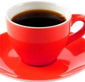 10 sự thật về cà phê