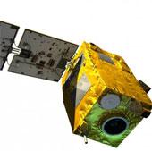 Việt Nam lùi thời gian phóng vệ tinh VNREDSat-1
