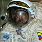 Đấu giá vật dụng vũ trụ của Liên Xô cũ