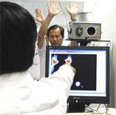 Kiểm soát cúm H7N9 tại sân bay Tân Sơn Nhất