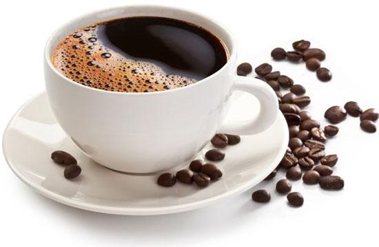Vi khuẩn E.coli mới chỉ sống được bằng caffeine
