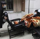 Dịch cúm mới minh oan cho một nghiên cứu gây tranh cãi