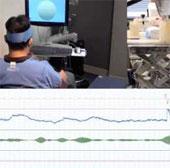 Video: Con người điều khiển được não sinh vật khác