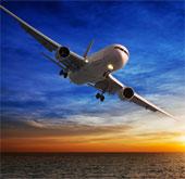 Các chuyến bay qua Đại Tây dương sẽ gập ghềnh hơn