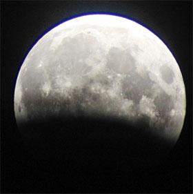 Những hiện tượng thiên văn kỳ ảo trong tháng 4
