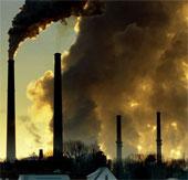 WHO cảnh báo về mối nguy hiểm từ ô nhiễm không khí