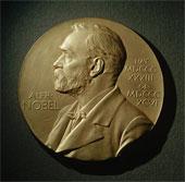 Đấu giá huy chương giải Nobel cho công trình ADN