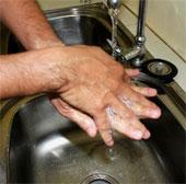 Những điều cần biết để tránh cúm A/H7N9