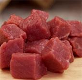 Vì sao ăn thịt đỏ có hại cho tim?