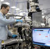 Viện nghiên cứu hạt nhân danh giá của Nga