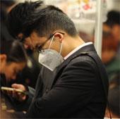 H7N9 có thể lây giữa người trong gia đình