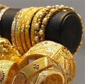 Đồ trang sức bằng vàng dễ gây trầm cảm
