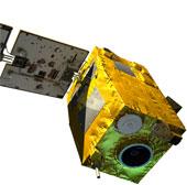 Vệ tinh viễn thám đầu tiên của Việt Nam sắp vào vũ trụ
