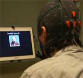 Điều khiển tablet, smartphone bằng ý nghĩ