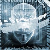 Suy nghĩ tiêu cực thúc đẩy sự sáng tạo