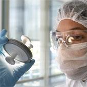 Công nghệ sinh học Cuba có tiềm năng phát triển lớn