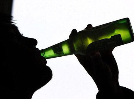 Các nhà khoa học khẳng định rượu gây ung thư