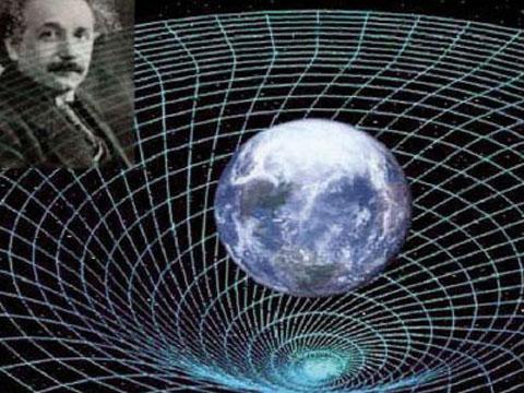 Nghiên cứu của NASA khẳng định thuyết tương đối của Einstein