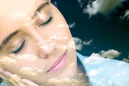 Làm thế nào con người có thể nhớ những giấc mơ?