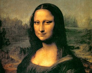 Đã tìm thấy hộp sọ của nàng Mona Lisa?