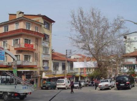 Động đất mạnh tại Thổ Nhĩ Kỳ, 78 người thương vong