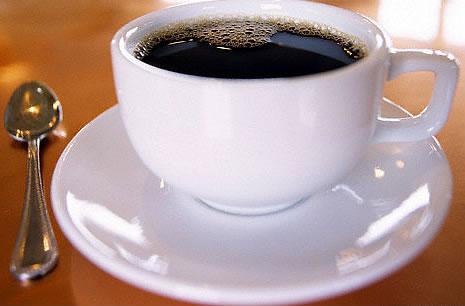 Phụ nữ uống nhiều cà phê khó thụ thai