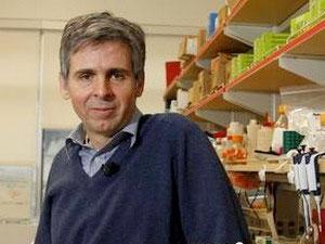 Nhà khoa học Mexico đoạt giải Hoàng tử Asturias