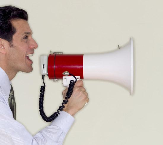 Ý nghĩa của việc nghe và cảm nhận tiếng ồn