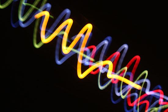 Phân tích ADN