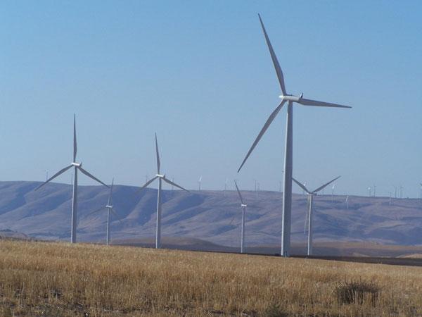 Thế giới cần đẩy nhanh ứng dụng năng lượng sạch
