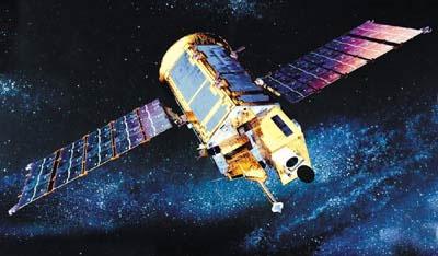 Hàn Quốc sắp phóng vệ tinh đa chức năng Arirang-3