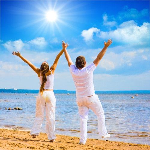 Tìm ra yếu tố duy trì hạnh phúc