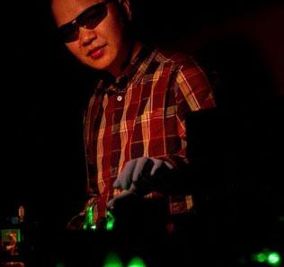Phương pháp đơn giản hơn để tạo ra tia laser nhiều màu