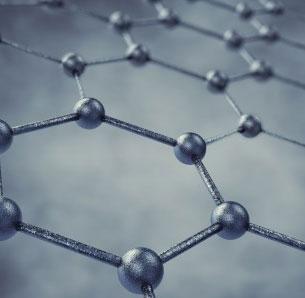 GraphExeter - Vật liệu truyền dẫn nhẹ nhất, trong suốt nhất và linh hoạt nhất