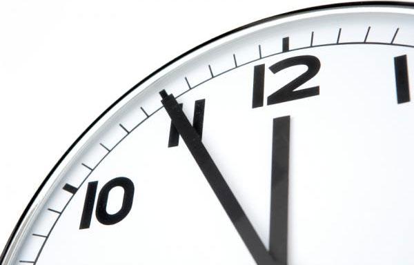 Đồng hồ sinh học cơ thể người có 2,5 tỷ năm tuổi